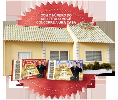 Prêmio Casa de Aniversário 2016